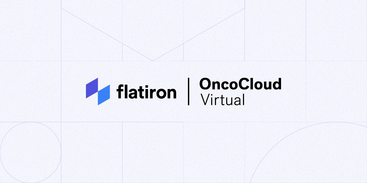 FH_OncoCloudVirtual_Website_Featured-01-1