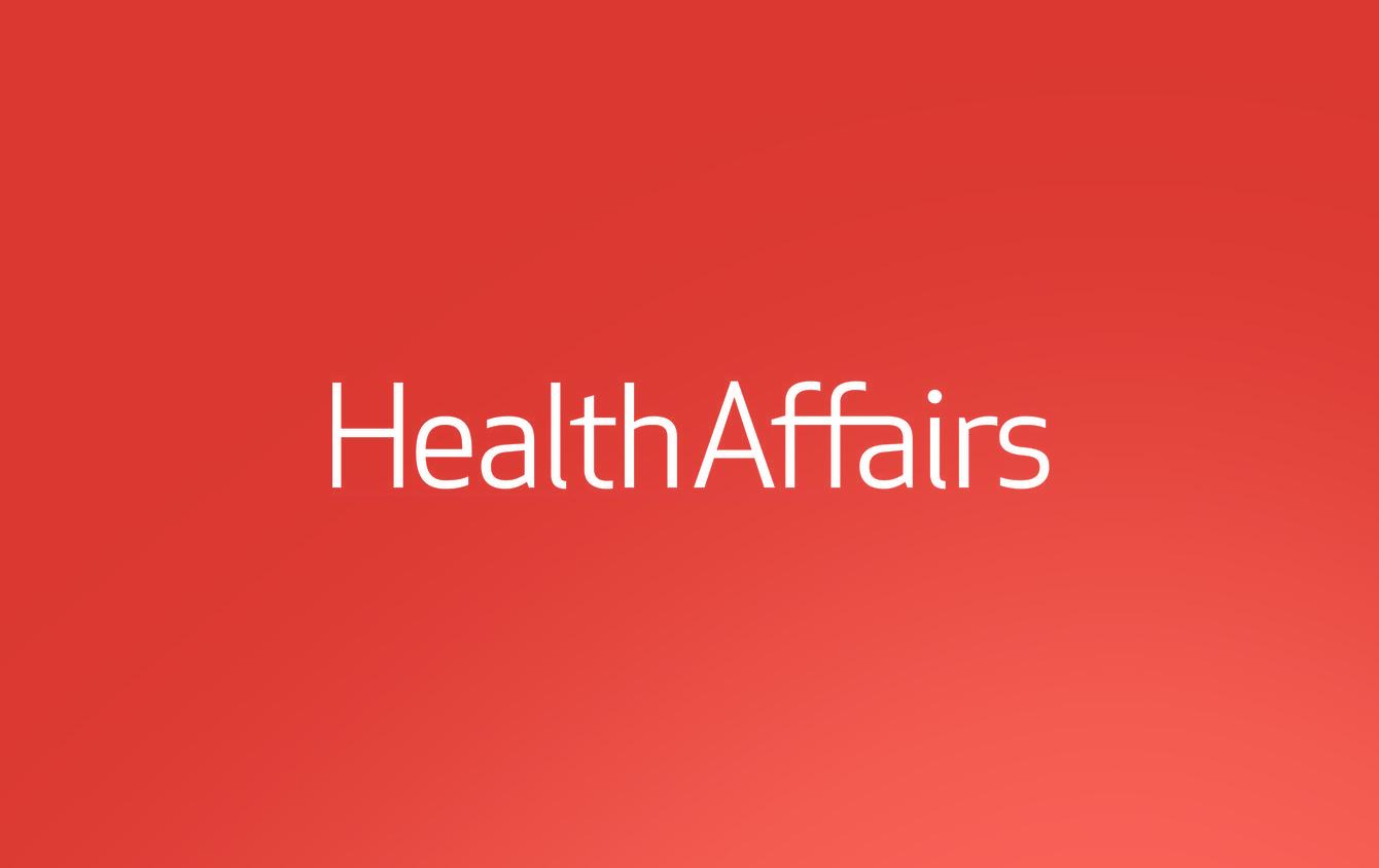 health-affairs