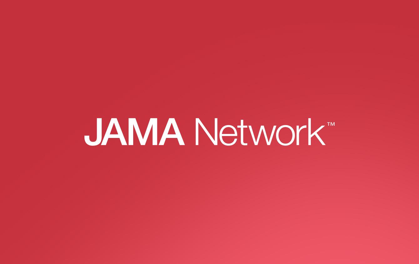 jama-network