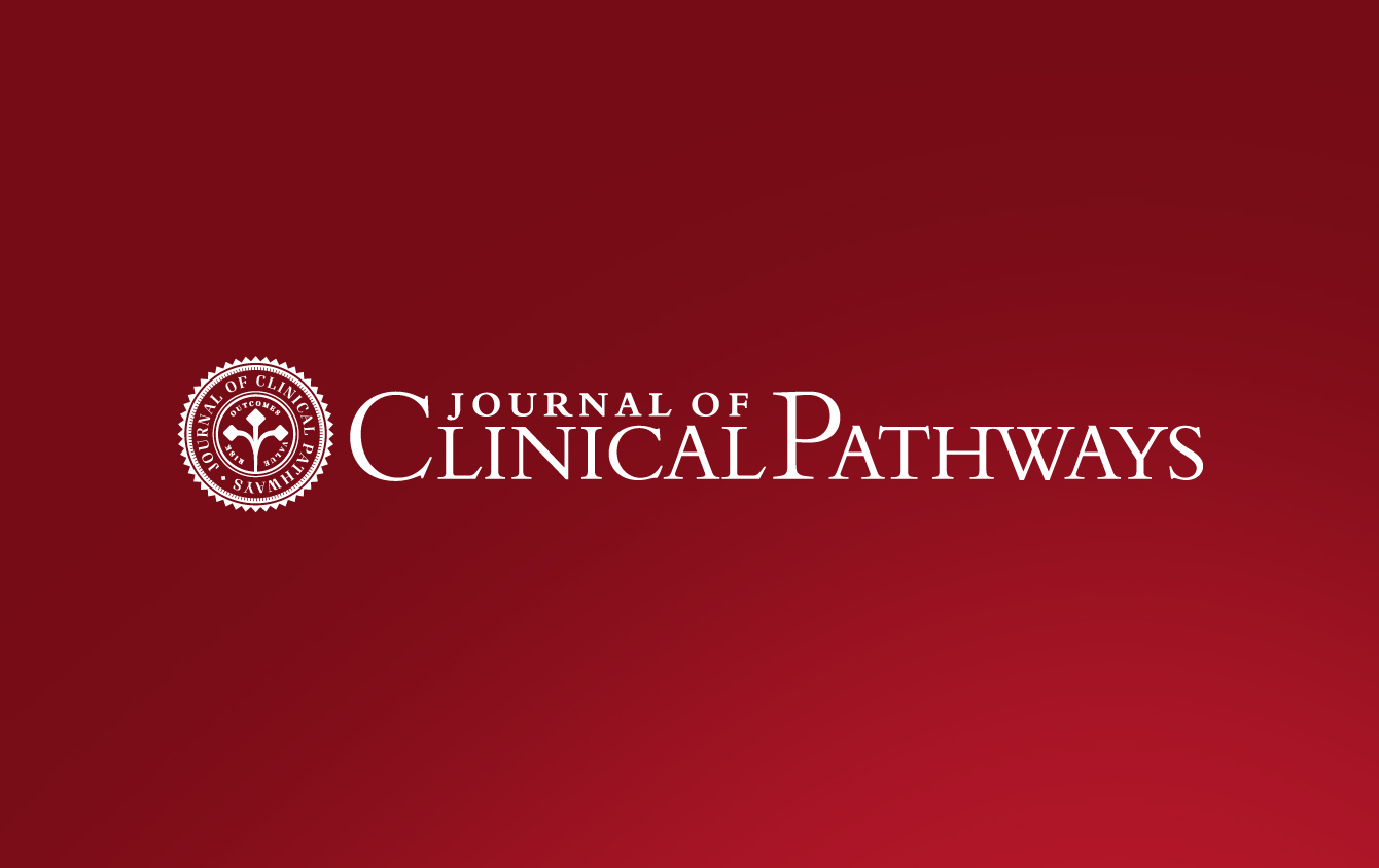 journal-of-clinical-pathways-1