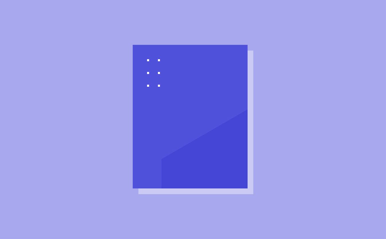 rcm ebook