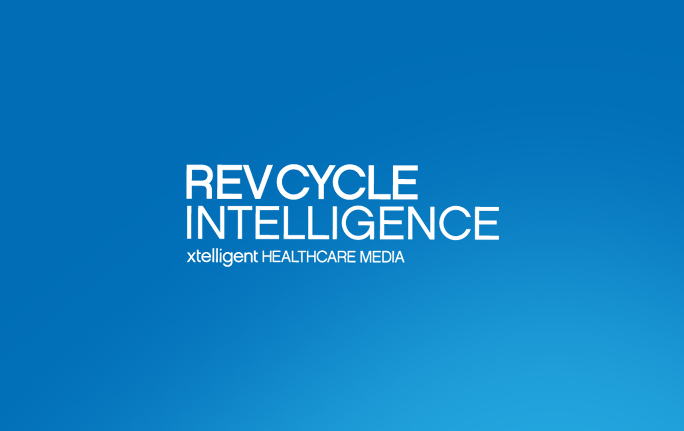 revcycle-intelligence-1